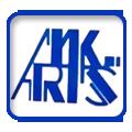 M.K. Arts