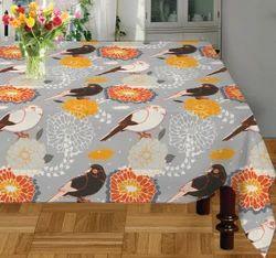 Bird Table Cover
