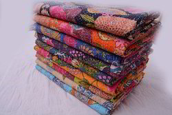 Kantha+Quilts