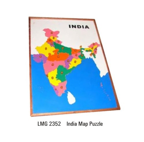 Puzzle games india map puzzle manufacturer from bengaluru india map puzzle gumiabroncs Images