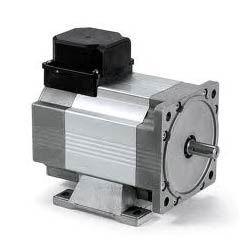 12 Volt DC Motor