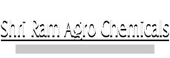 Shri Ram Agro Chemicals
