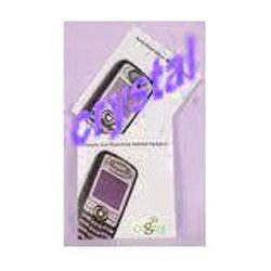 Cogent Radiation Safe Mobile Chip