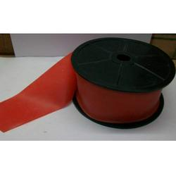 Silicon Rubber Tapes