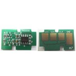 Samsung D116 Toner Chip