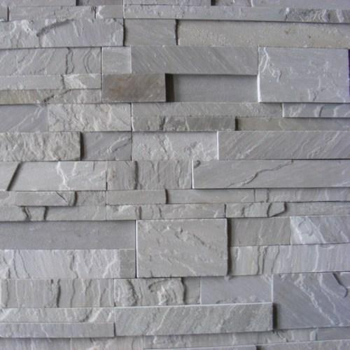 Sandstone Elevation Tiles : You how do i replace a cracked floor tile personally