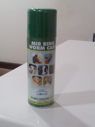 Mir Ring Worm Care