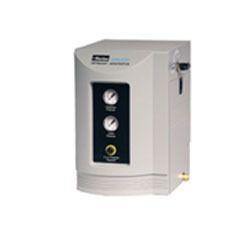 Turbo Vap Gas Generator