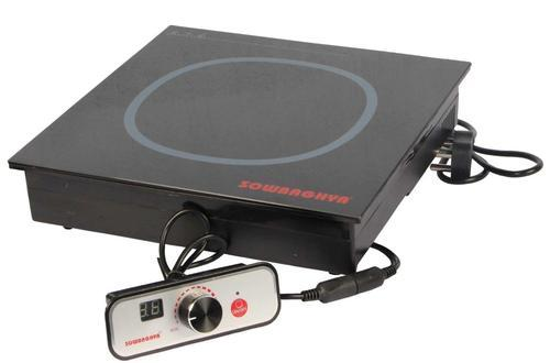 commercial induction commercial induction stove sow04 from chennai