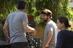 Corporate Films Production Services