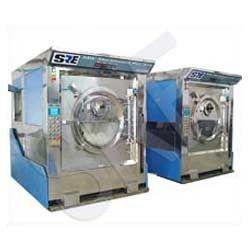 front loading garment washing machine