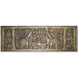 Pooja Copper Accessories