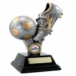 Sport Trophies