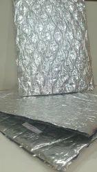 Building Insulation Sheet
