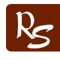 Radhika Stones (kraft Bling)