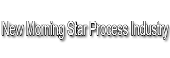 New Morning Star Process Industry