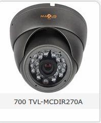 700 TVL - MCDIR270A CCTV Camera
