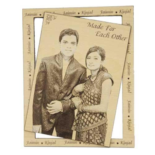 personalized wooden frames wooden photo frame manufacturer from