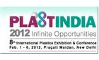India Propack 2012