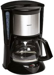 Coffee Makers Suppliers Manufacturers Amp Dealers In