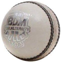 Cricket Ball for Cricket Academy