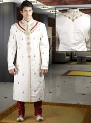 Sherwani