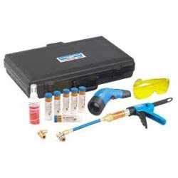 UV Leakage Detection Kit