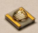 Power LED - 3w - 3535