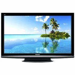 BIS Registration Services for Plasma TV