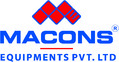 Macons Equipments Pvt Ltd