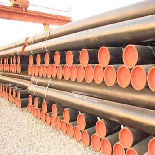 API Steel Pipe