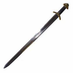 Archers Sword
