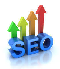 Seo copywriting service