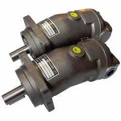 Hydromatic Rexroth Hydraulic Pump