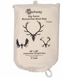 Ham Bags