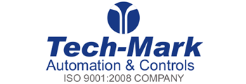 Tech - Mark Automation & Controls