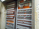 PLC Based Control Panels