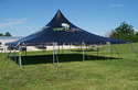 Promotional Tent