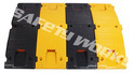 Plastic Speed Bump 750 x 250 x 75