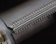 clipper wire hook fastening syetem