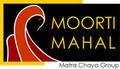 Moorti Mahal