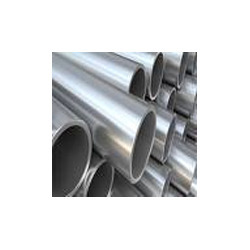 Inconel 600 Fabricated Pipes