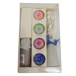 gift-fragrance-candle-set