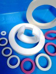 high alumina ceramic seals