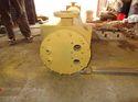 Heat Exchanger Evaporator
