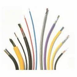 Low Voltage Automobile Wires