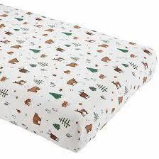 Flannel Cotton Sheets