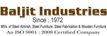 Baljit Industries