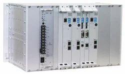 Series Controller