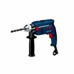 Rotary Drill Machine